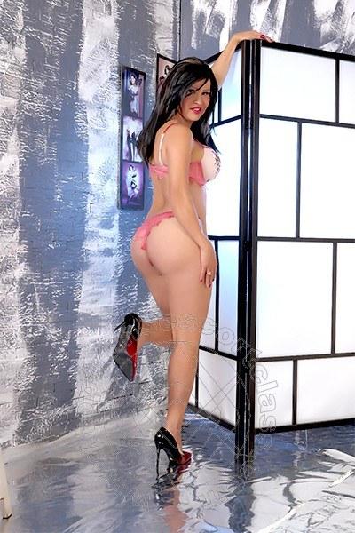 Paola New  SCAFATI 3512086339