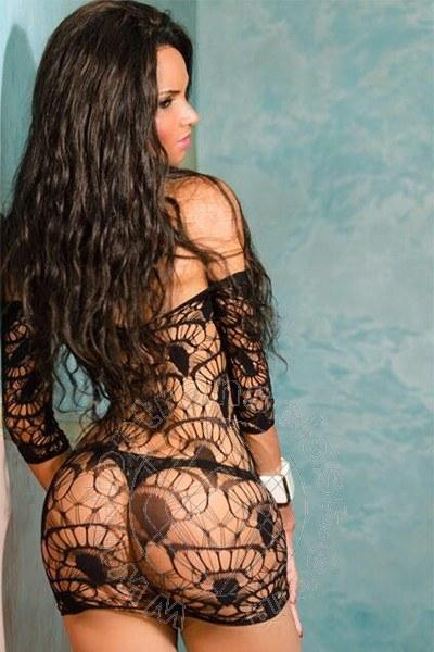 Keyla Santos  LAGO PATRIA 3807410217