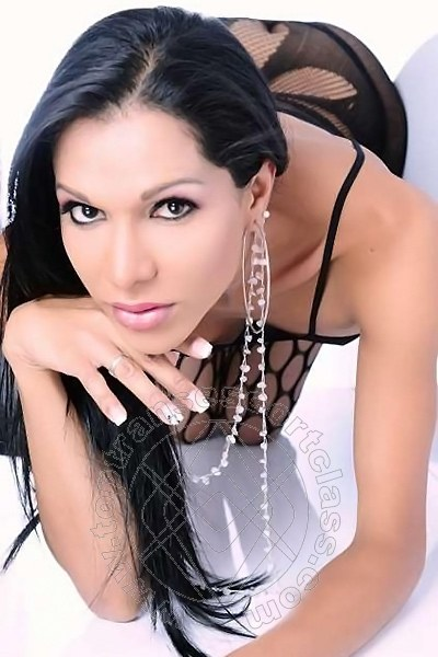 Marilyn  BARCELLONA 0034631969438