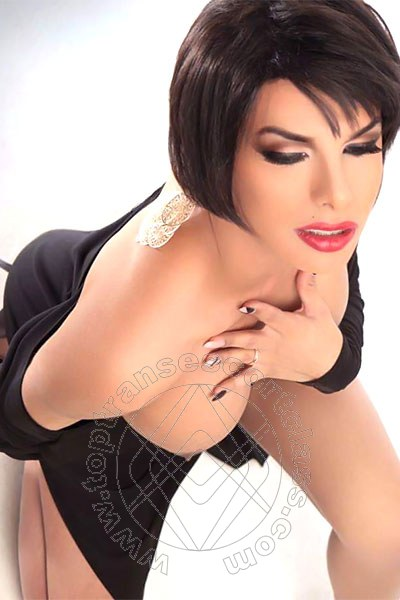 Oriana  TRENTO 3458567885