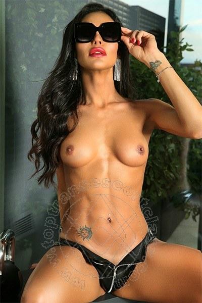 Livia Fontana  FERRARA 3298764863