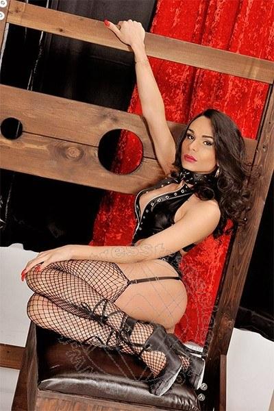 Lady Melissa Pozzi Pornostar  TORINO 3511694075