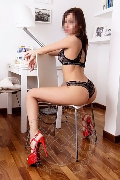 Diana Russa  CESENA 3511583748