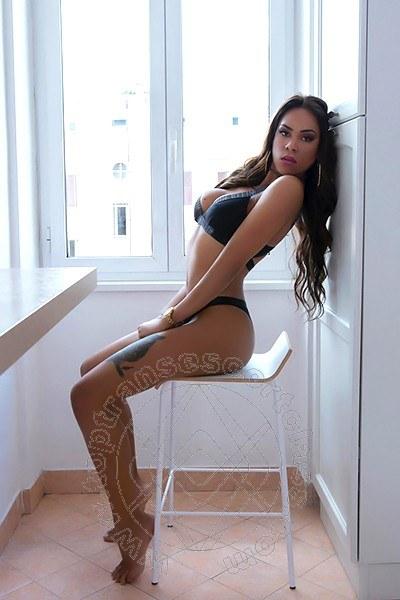 Alessandra Real  ROMA 3279149347
