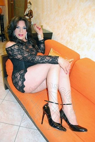 Alondra  NAPOLI 3460448737