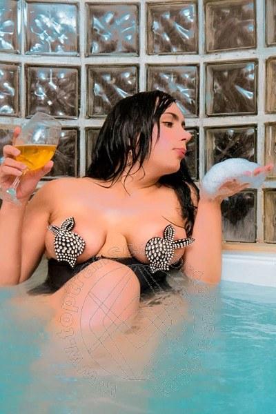 Iris Hot  REGGIO CALABRIA 3880553281