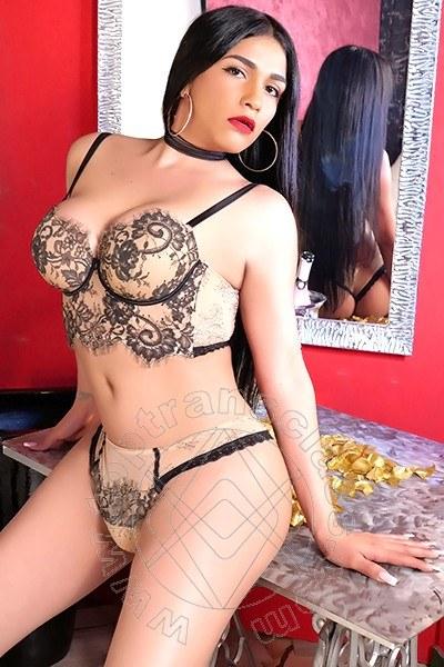 Valentina  MARTINA FRANCA 3891695038