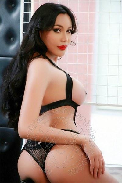 Linda Thai  BUSTO ARSIZIO 3895085672