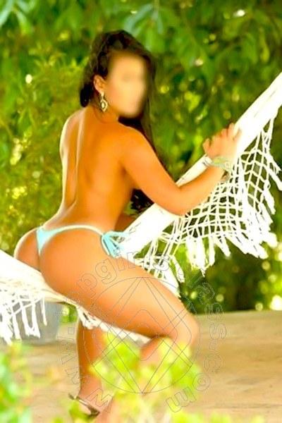 Lara Hot  LECCE 3510655948