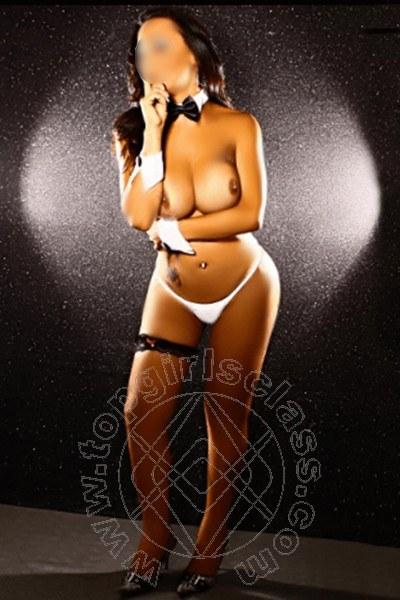Anita Sexy  ROMA 3483035579