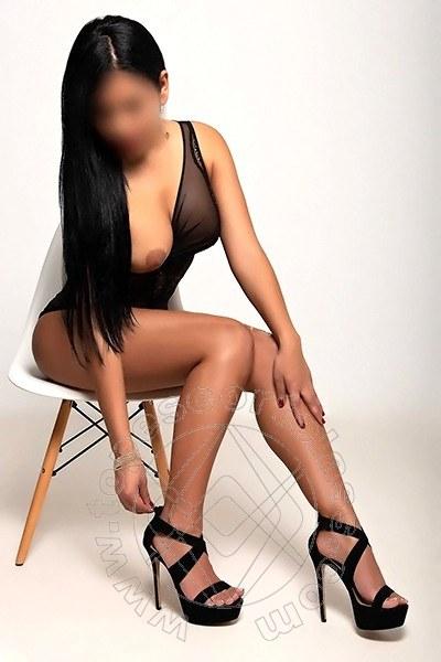 Chanel Latina  CATANIA 3334316888
