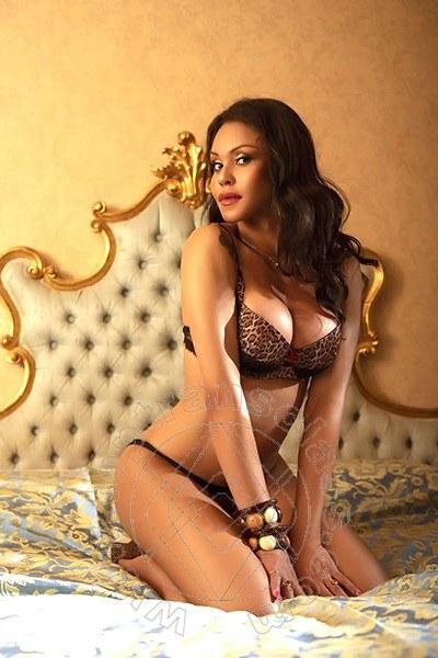 Giulia Marino  DESENZANO DEL GARDA 3807745408
