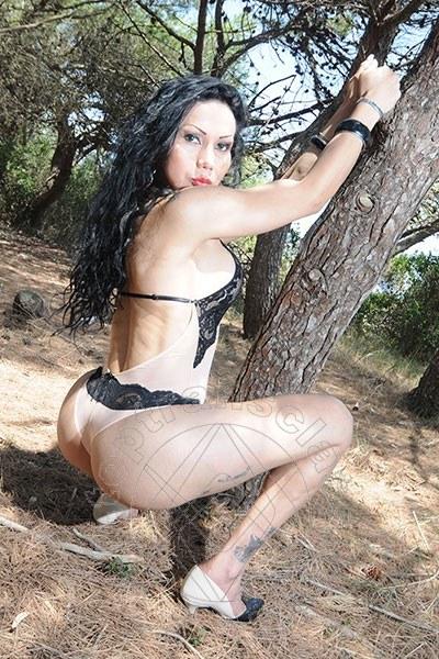 Adriana Paulett  PAESE 3891399263
