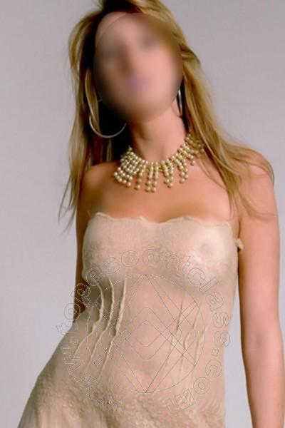 Sandrine  CREMONA 3804605600