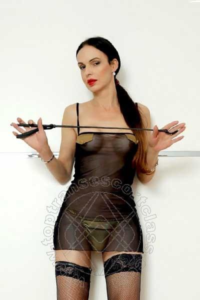 Lolita Drumound  REGGIO EMILIA 3271384043