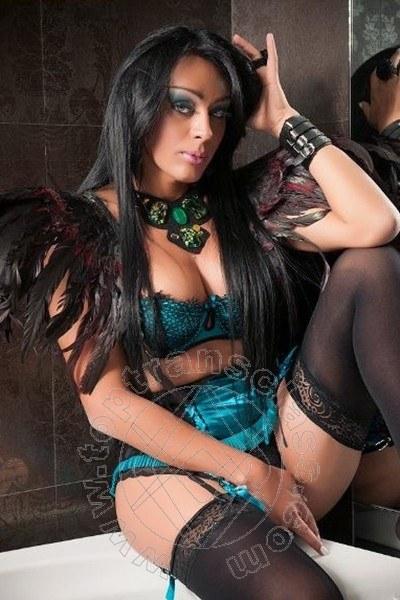 Priscilla Anaconda  RIMINI 3806881240