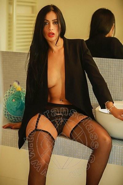 Roxana  VERONA 3240935766