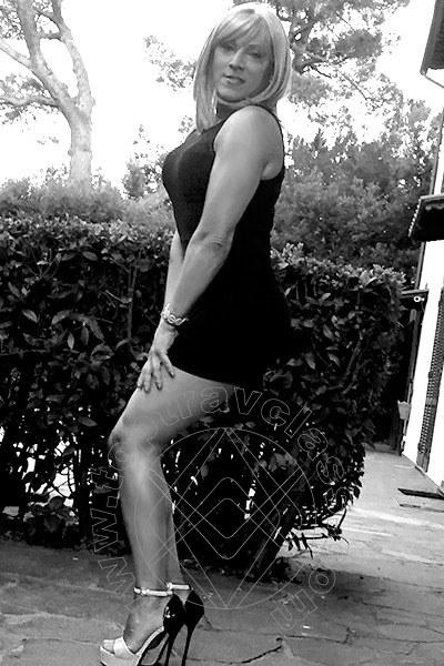 Sexy Lisa  SIENA 3284122045