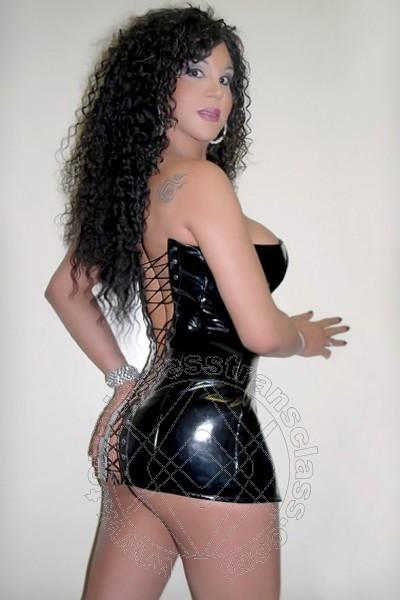 Lady Rosa Xxxl  BOLOGNA 3248850155