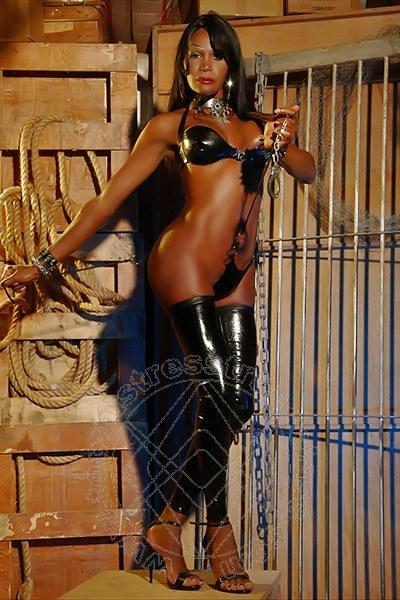 Lady Alessandra La Gatta Nera  MILANO 3488811524