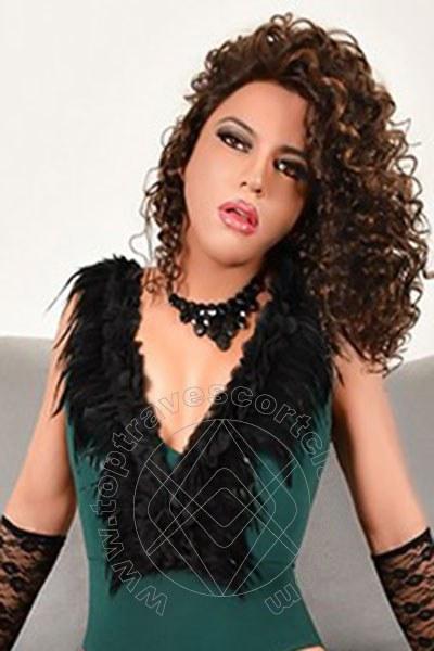 Milena  CATANIA 3335023127