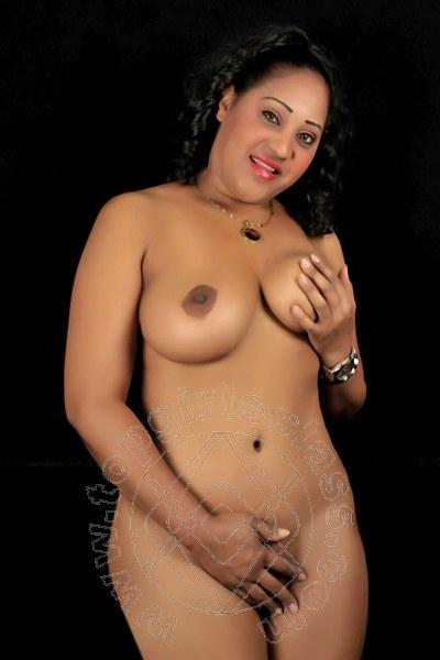 Jessica Golosa  NOVARA 3804359859