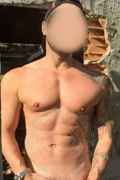 Damiano  RICCIONE 3921459087